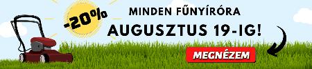 Gazdabolt banner