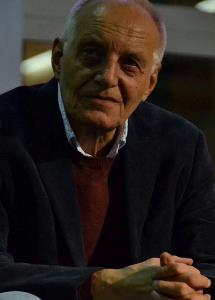 Pavel Vilikovsky